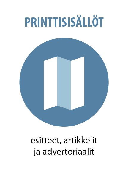 printti