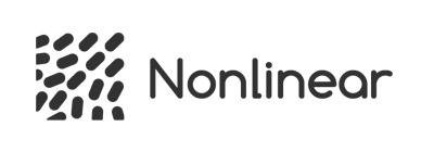 Sisällöntuotanto - PR Nonlinear